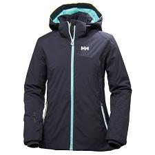 Helly Hansen Spirit Jacket W