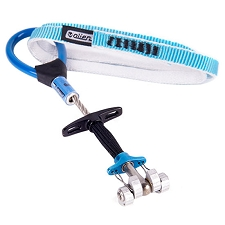Alien Cams Alien Revolution Blue Long Strap