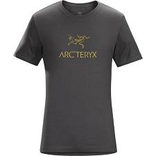 Arc'teryx Arc'Word HW SS T-Shirt