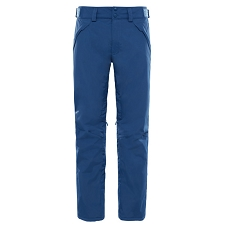 The North Face Presena Pant