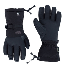 The North Face Patrol Long Glove
