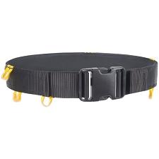 Beal Tool Belt