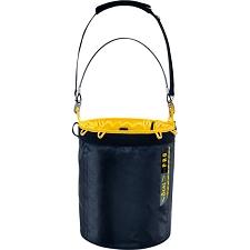 Beal Genius Bucket Plus