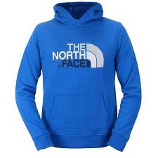 The North Face Drew Peak Hoodie Jr