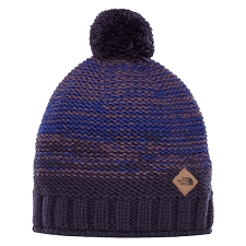 The North Face Antlers Monument Beanie