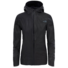 The North Face Hyperair GTX Trail Jacket W