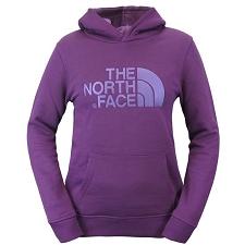 The North Face Drew Peak Pullover Jr