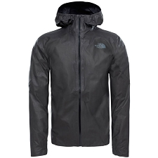 The North Face Hyperair GTX Trail Jacket