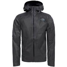The North Face Hyperair GTX Trail Jacket