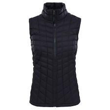 The North Face Thermoball Vest W