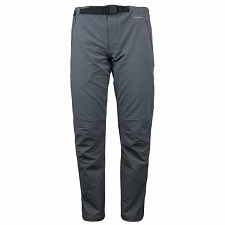 The North Face Diablo Pant W
