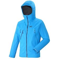 Millet Trident 2.5L Stretch Jacket