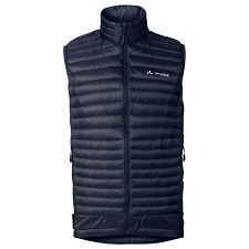 Vaude Kabru Light Vest