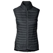 Vaude Kabru Light Vest II W