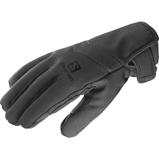 Salomon RS Warm Glove