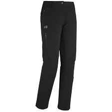 Millet All Outdoor II Pant W