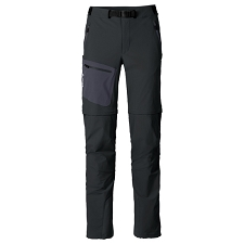 Vaude Badile Zo Pants