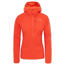 The North Face Ventrix Hoodie W