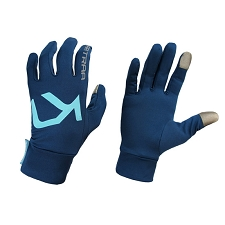 Kari Traa Myrbla Glove W