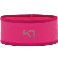 Kari Traa Nina Headband