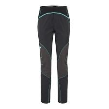 Montura Vertigo -5 cm Pants W