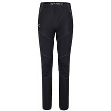Montura Nordik -5 cm Pants W
