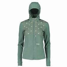 Maloja InnsbruckM Jacket W