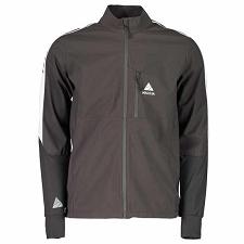 Maloja VancouverM Jacket
