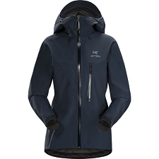 Arc'teryx Alpha SL Jacket W