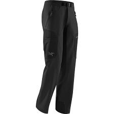 Arc'teryx Gamma MX Trousers