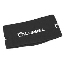 Lurbel Band