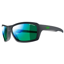 Julbo Extend 2.0 Jr