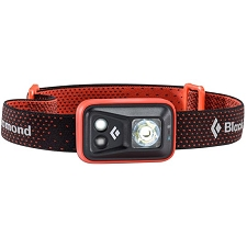 Black Diamond Spot 300 lumens
