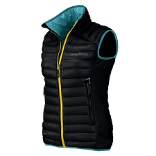Trangoworld Trx2 800 FT Vest W