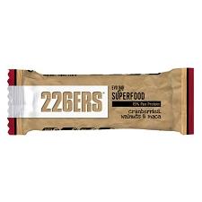 226ers EVO Bar Superfood 50g