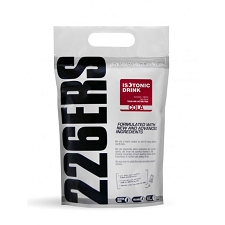 226ers Isotonic Drink Cola 1Kg