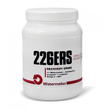 226ers Recovery Drink Watermelon 500g