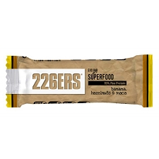 226ers EVO Bar Superfood 50g