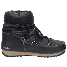 Moon Boot Moon Boot W.E. Low