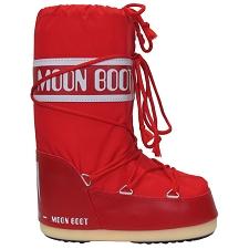 Moon Boot Tecnica Moon Boot