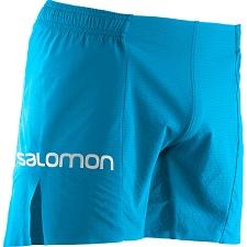 Salomon S-Lab Short 6