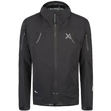 Montura Workframe Core Evo Jacket
