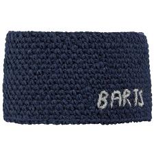 Barts Skippy Headband