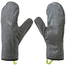 Outdoor Research Shuck Mitts W