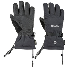 Marmot Randonne Glove