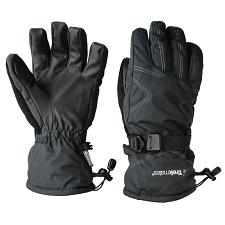 Trekmates Shieldtek Dry Glove W