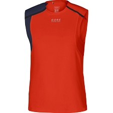 Gore Running Wear Fusion Tank Top
