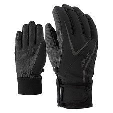 Ziener Kordia AS Glove W