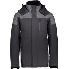 Campagnolo Fix Hood Jacket