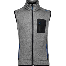 Campagnolo Knitted Vest